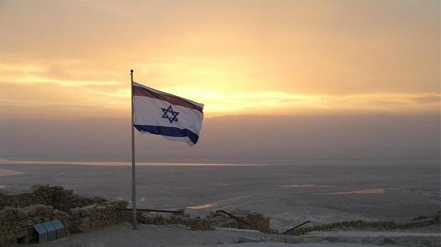 ¿Cuál es la verdadera capital de Israel: Jerusalén o Tel Aviv?