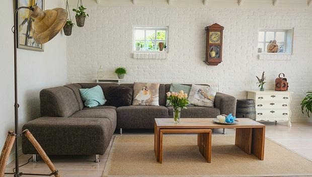 El curioso origen etimológico del término 'mueble'