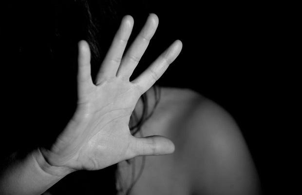 El origen de la expresión 'Los dedos se hacen huéspedes'