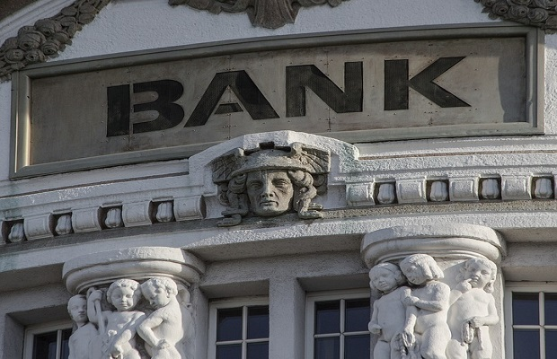 ¿Cuál fue el primer banco de los Estados Unidos?