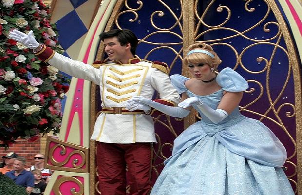 ¿De dónde surge el mito del 'Príncipe Azul' de los cuentos?