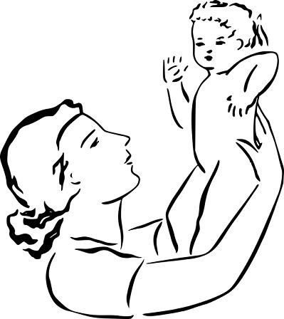 Un puñado de curiosidades sobre el origen del Día de la Madre