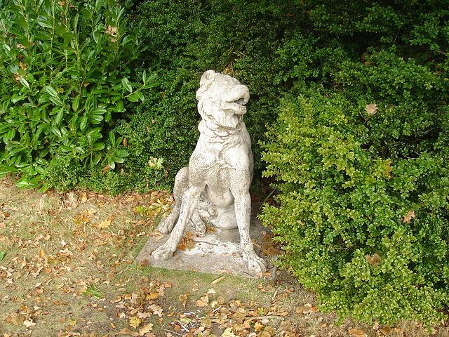 ¿De dónde surge la expresión 'el perro de Alcibíades'?