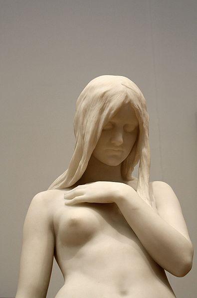 ¿Sabías que el acto de desnudar con la vista o la mente a alguien tiene nombre?