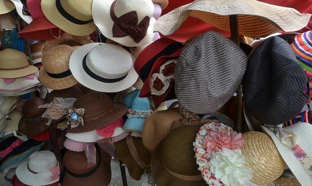 ¿Por qué en Cataluña algunas personas llaman a los prostíbulos 'casa de barrets'?