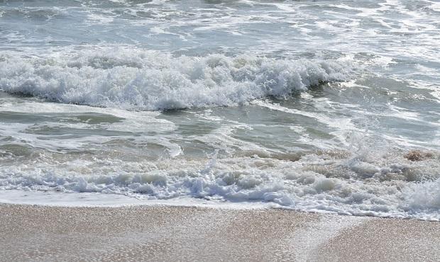 La curiosa relación entre el término 'redundancia' y las olas del mar
