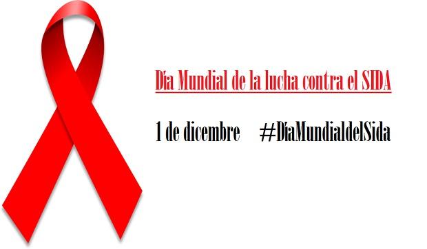 ¿Qué diferencia hay entre VIH y SIDA?