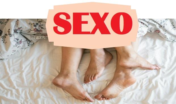 ¿Cuál es el origen etimológico del término 'sexo'?