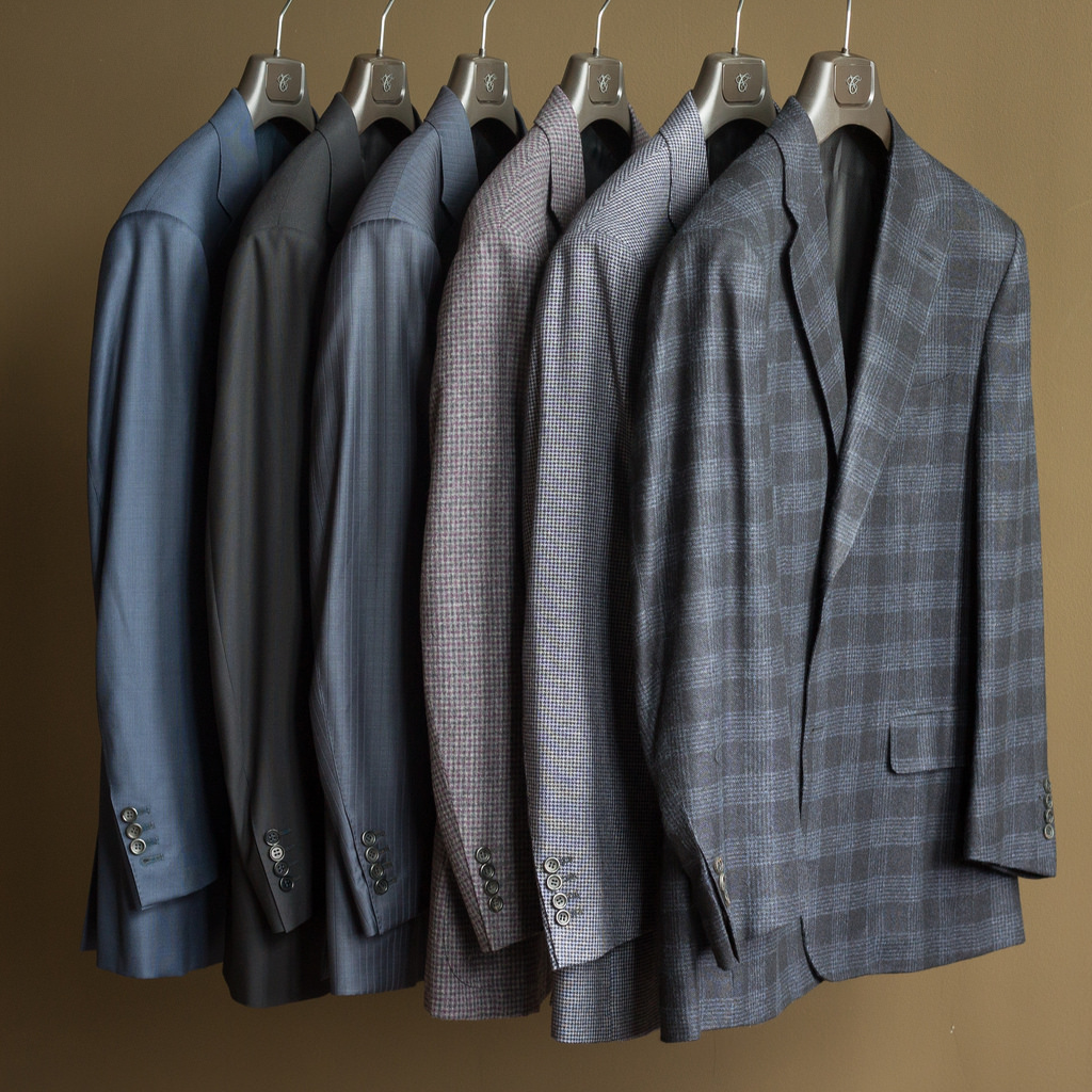 ¿Cuál fue el primer 'cambio de chaqueta' de la Historia?