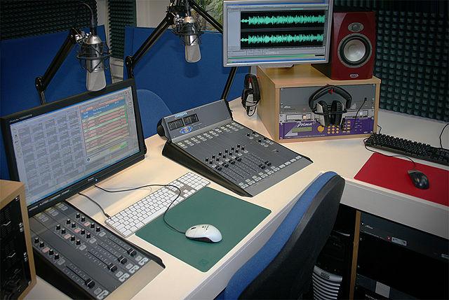 ¿Por qué el 13 de febrero se celebra el 'Día Mundial de la Radio'?