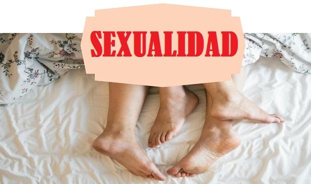¿Desde cuándo se usa el término 'sexualidad' como sinónimo de relación carnal?