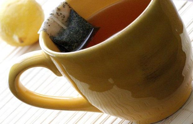 Teabagging, la variante de sexo oral que se centra en los testículos