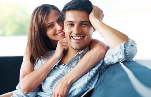 ¿De dónde surge el término 'sex appeal' para referirse al irresistible atractivo de algunas personas?