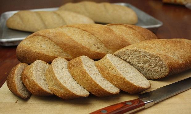 Cinco curiosidades sobre el pan que quizá te gustaría conocer