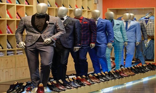 Cinco curiosidades sobre el traje que quizá te gustaría conocer