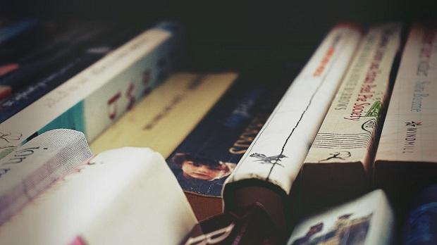 ¿De dónde surge llamar 'novela' a cierto género literario?