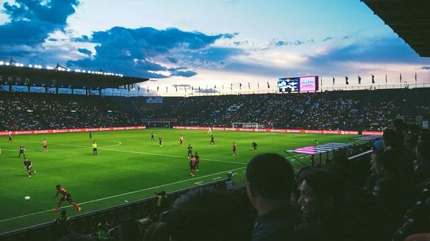Cinco curiosidades sobre el fútbol que quizá te gustaría conocer