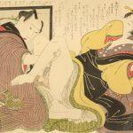 La curiosa y ancestral afición de Japón hacia la pornografía