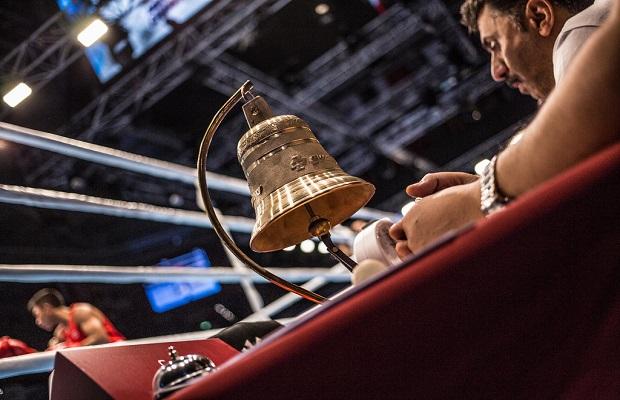Destripando bulos: la expresión 'salvado por la campana' proviene del boxeo y no de ataúdes que llevaban una campana