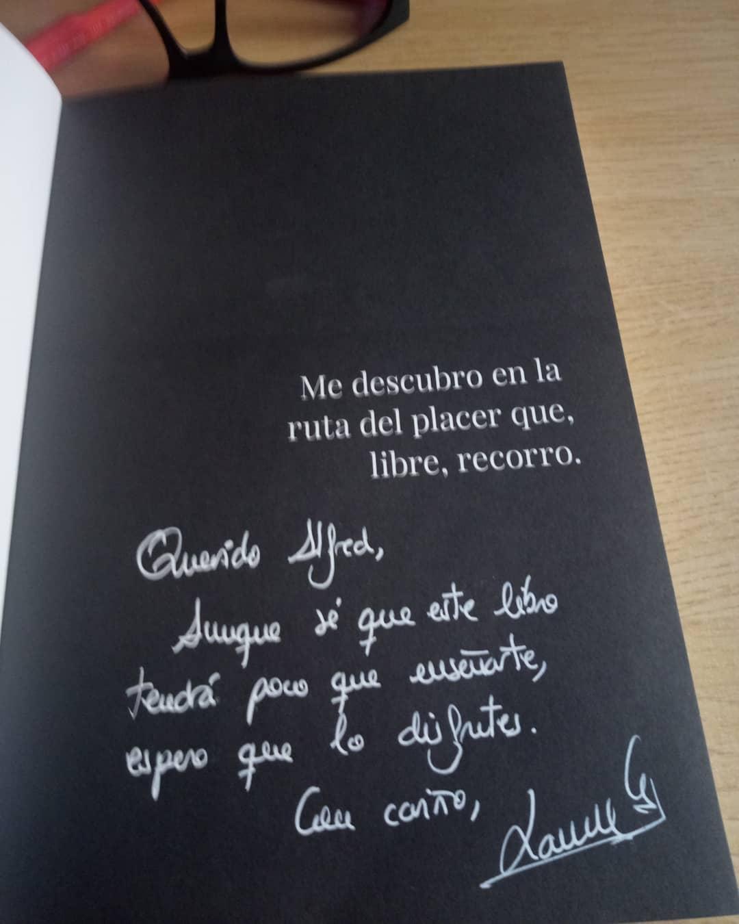 Libro recomendado: 'Orgas(mitos)' de Laura Morán