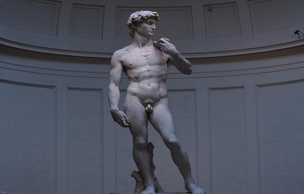 ¿De dónde surge llamar 'pene' al órgano sexual masculino?