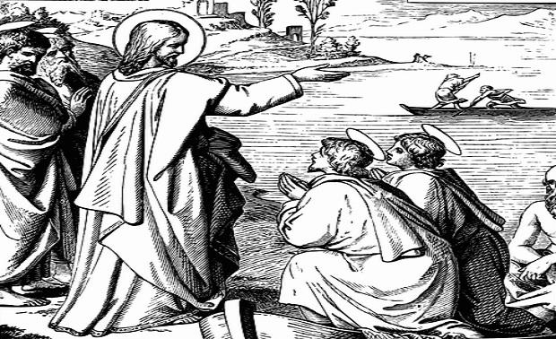 ¿De dónde proviene la famosa expresión 'Nadie es profeta en su tierra'?