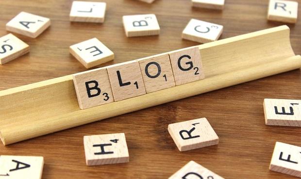 #LoMásLeído del blog 'Ya está el listo que todo lo sabe' durante 2019