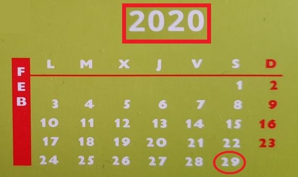 falta de erección san francisco 2020