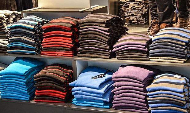 El curioso motivo de llamar 'pulóver' a cierto tipo de suéter