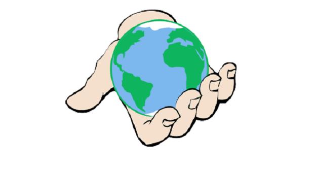 ¿Cuál es el origen de la expresión 'el mundo es un pañuelo'?