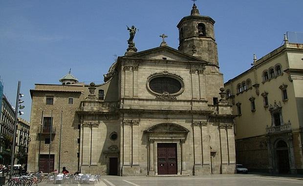 El curioso origen y evolución del término 'basílica'