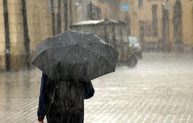 ¿Sabías que originalmente el término 'tormenta' nada tenía que ver con cuestiones meteorológicas?