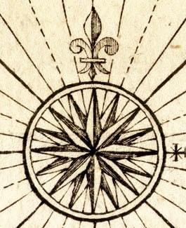 'Rombo', 'rumbo' y 'rumba' tres términos con un mismo origen: los rituales mágicos