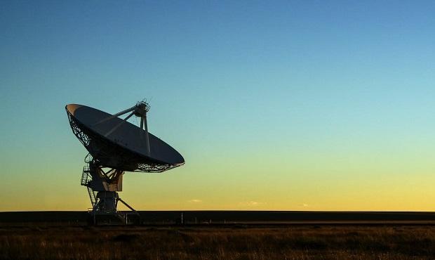 ¿Cuál es el origen del término 'radar'?