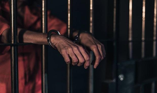 ¿De dónde proviene llamar 'trullo' a la cárcel?