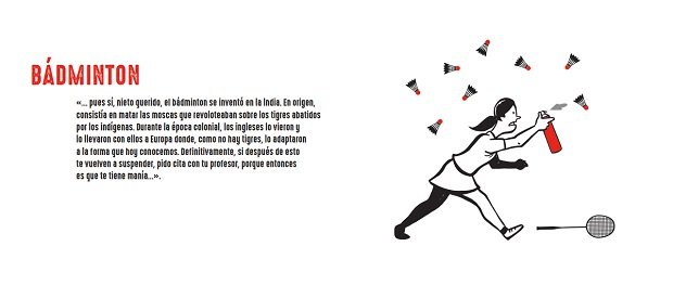 Libro recomendado: 'El libro negro del deporte' de Malagón