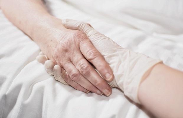 ¿Cuál es el origen etimológico del término 'eutanasia'?