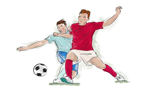 El futbolista centrocampista argentino que dio nombre a una posición