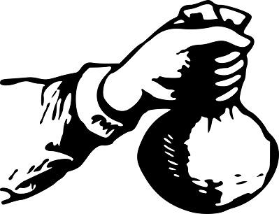 ¿Cuál es el origen de llamar 'estipendio' a una paga o remuneración?