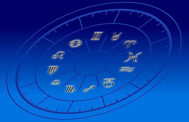 ¿De dónde surge llamar 'horóscopo' a la predicción zodiacal?