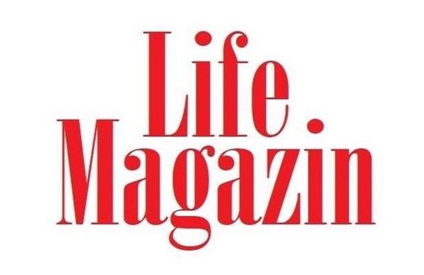 El curioso origen etimológico del término 'magazín'
