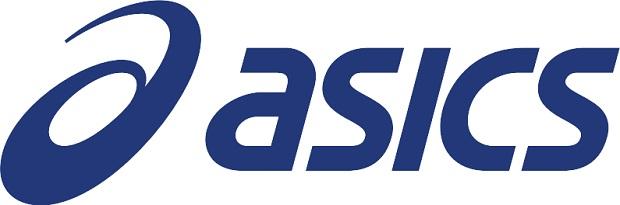 El curioso origen detrás del nombre de famosas marcas: 'ASICS'
