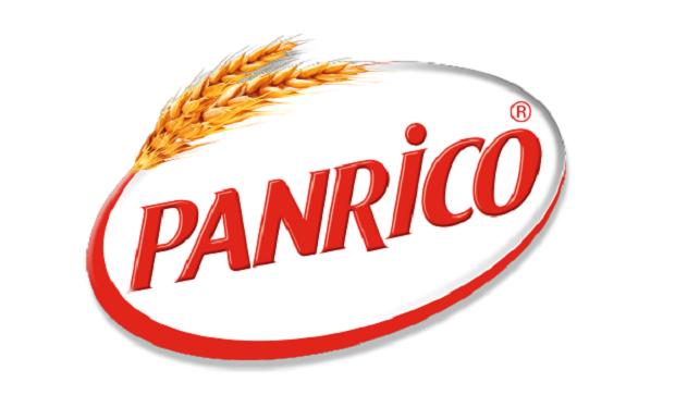 El curioso origen detrás del nombre de famosas marcas: 'PANRICO'
