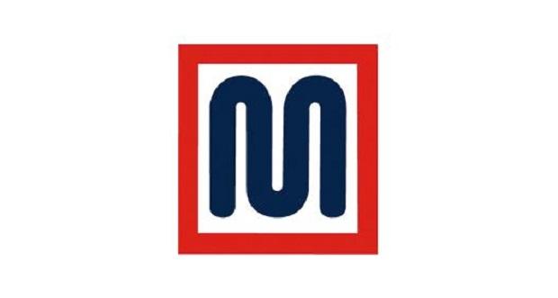 El curioso origen detrás del nombre de famosas marcas: 'MEYBA'