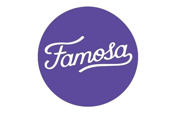 El curioso origen detrás del nombre de famosas marcas: 'FAMOSA'