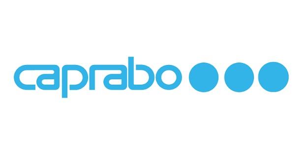 El curioso origen detrás del nombre de famosas marcas: 'CAPRABO'