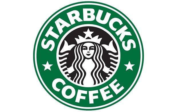 El curioso origen detrás del nombre de famosas marcas: 'STARBUCKS'