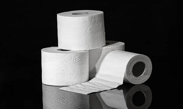 La curiosa forma en la que algunas personas angloparlantes llaman al papel higiénico