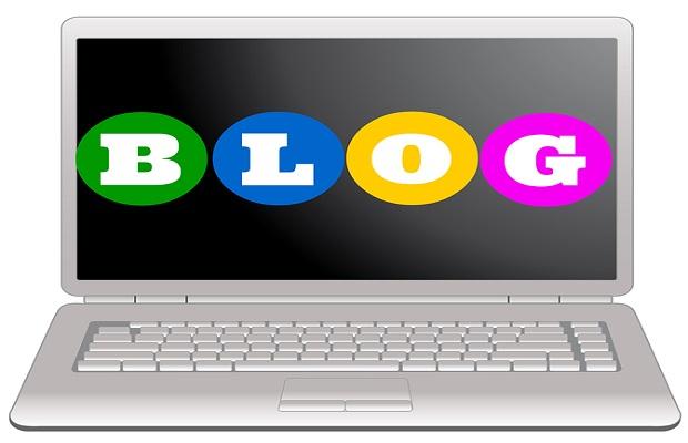 Los blogs siguen más vivos que nunca #Premios20Blogs