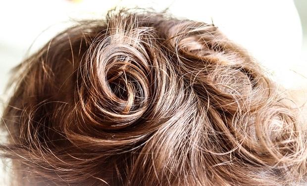 Media docena de términos relacionados con el cabello y que quizás no conocías